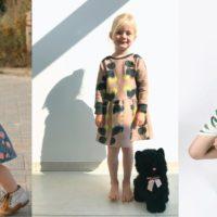 Dag 1 Blogtour Fons & Sien patroon